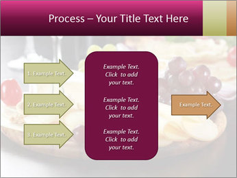 Cheese PowerPoint Templates - Slide 85