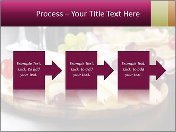 Cheese PowerPoint Templates - Slide 88