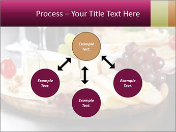 Cheese PowerPoint Templates - Slide 91