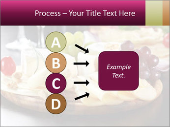 Cheese PowerPoint Templates - Slide 94