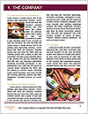 0000092369 Word Template - Page 3