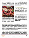 0000092369 Word Template - Page 4