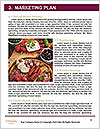 0000092369 Word Template - Page 8