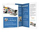 0000092370 Brochure Template