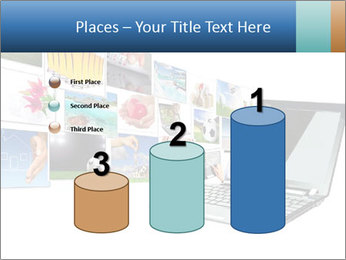 Multimedia streaming PowerPoint Templates - Slide 65