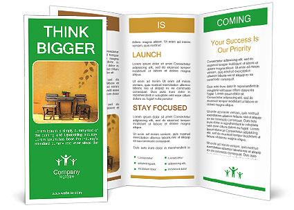 0000092371 Brochure Template