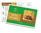 0000092371 Postcard Templates