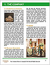 0000092371 Word Templates - Page 3