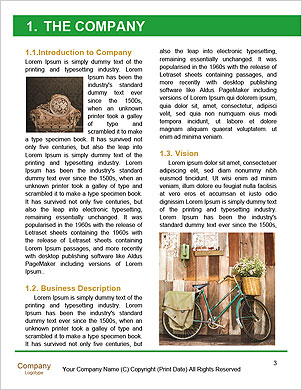 0000092371 Word Template - Page 3