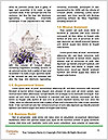 0000092371 Word Templates - Page 4