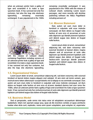 0000092371 Word Template - Page 4