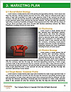 0000092371 Word Templates - Page 8