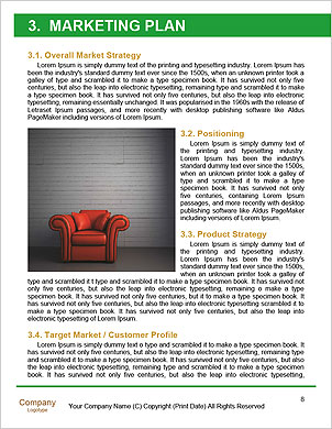 0000092371 Word Template - Page 8