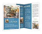 0000092372 Brochure Template