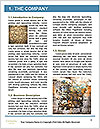 0000092372 Word Templates - Page 3