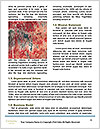 0000092372 Word Templates - Page 4