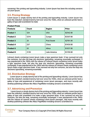 0000092374 Word Template - Page 9