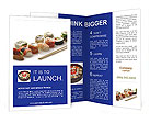 0000092375 Brochure Template