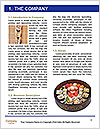 0000092375 Word Templates - Page 3