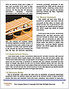 0000092375 Word Templates - Page 4