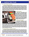 0000092375 Word Templates - Page 8