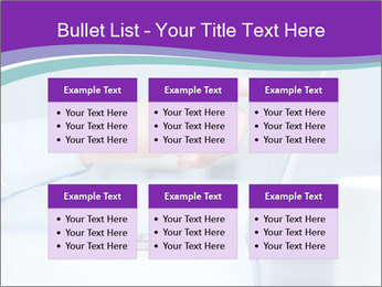 Hand pointing PowerPoint Templates - Slide 56