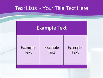 Hand pointing PowerPoint Templates - Slide 59