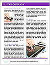 0000092376 Word Template - Page 3