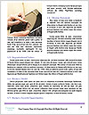 0000092376 Word Template - Page 4