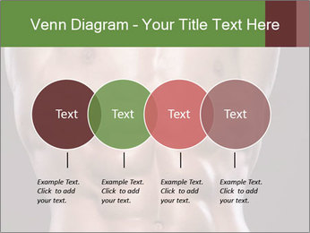 Male torso PowerPoint Templates - Slide 32