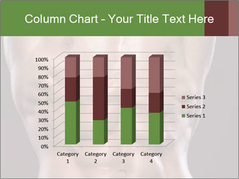 Male torso PowerPoint Templates - Slide 50