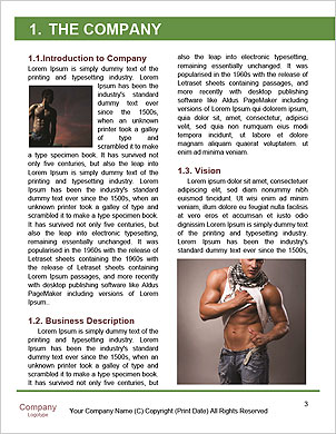 0000092377 Word Template - Page 3