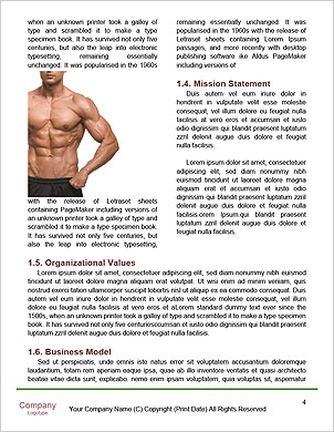 0000092377 Word Template - Page 4