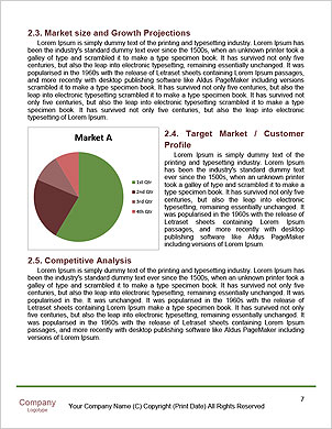 0000092377 Word Template - Page 7