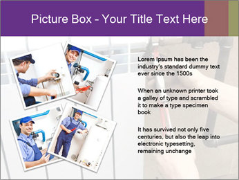 Real photo PowerPoint Templates - Slide 23
