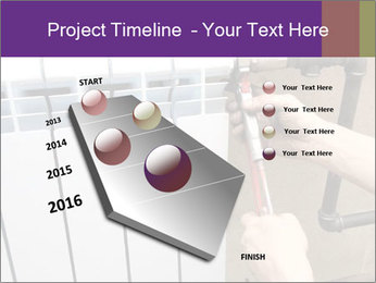 Real photo PowerPoint Templates - Slide 26