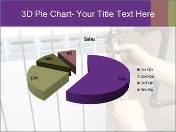 Real photo PowerPoint Templates - Slide 35