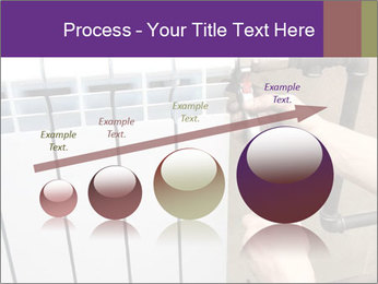 Real photo PowerPoint Templates - Slide 87