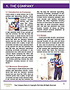 0000092378 Word Templates - Page 3