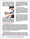 0000092378 Word Templates - Page 4