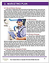 0000092378 Word Templates - Page 8