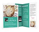 0000092380 Brochure Templates