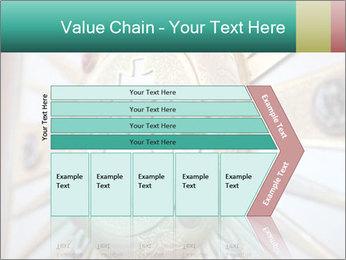 Catholic tabernacle PowerPoint Template - Slide 27