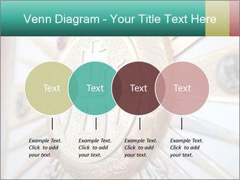 Catholic tabernacle PowerPoint Template - Slide 32