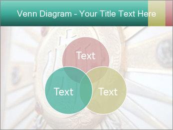 Catholic tabernacle PowerPoint Template - Slide 33