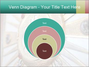 Catholic tabernacle PowerPoint Template - Slide 34