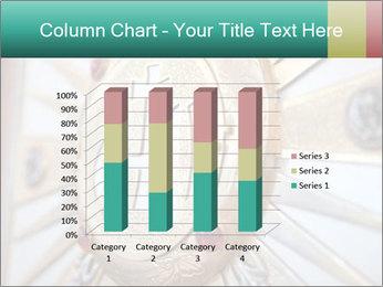 Catholic tabernacle PowerPoint Template - Slide 50