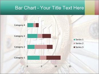 Catholic tabernacle PowerPoint Template - Slide 52