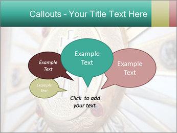 Catholic tabernacle PowerPoint Template - Slide 73