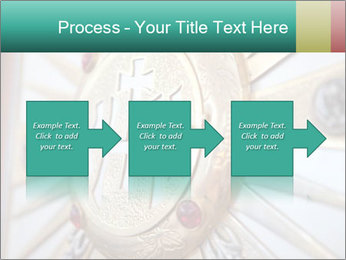 Catholic tabernacle PowerPoint Templates - Slide 88